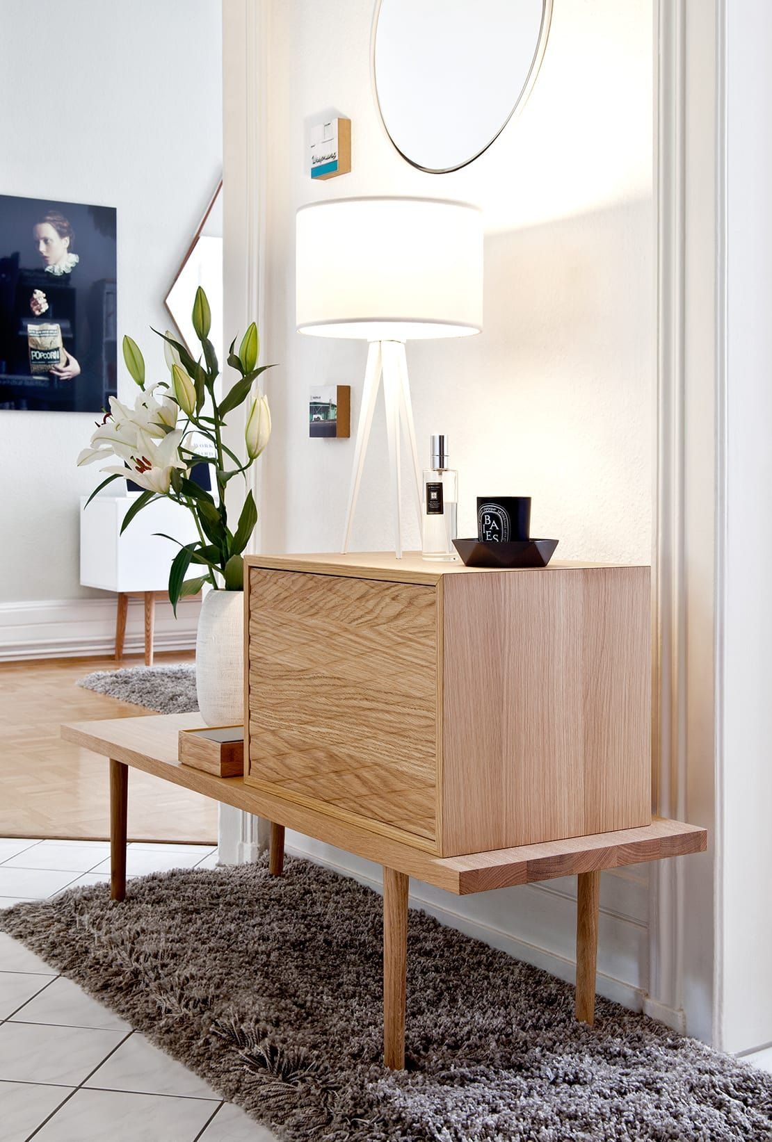 Detox your home: ein neues Lebensgefühl zu Hause | Declutter ...