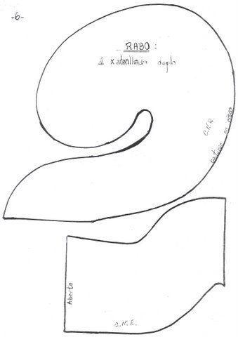 gato+nicolau+6%5B1%5D.jpg (339×480)