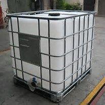 Inventory 275 330 Gallon Ibc Totes Repurposed Materials Repurposed Materials Water Storage Tanks Water Storage Containers Water Storage