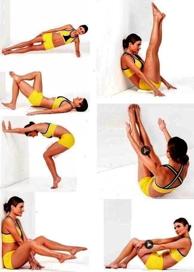 #fitnesswaistslimming #monthwaistslimming #onlineexercises #waistslimming #absolutely #healthget #ex...