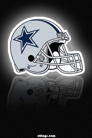 Dallas Cowboys Iphone Wallpaper Dallas Cowboys Wallpaper Dallas Cowboys Logo Dallas Cowboys Decor