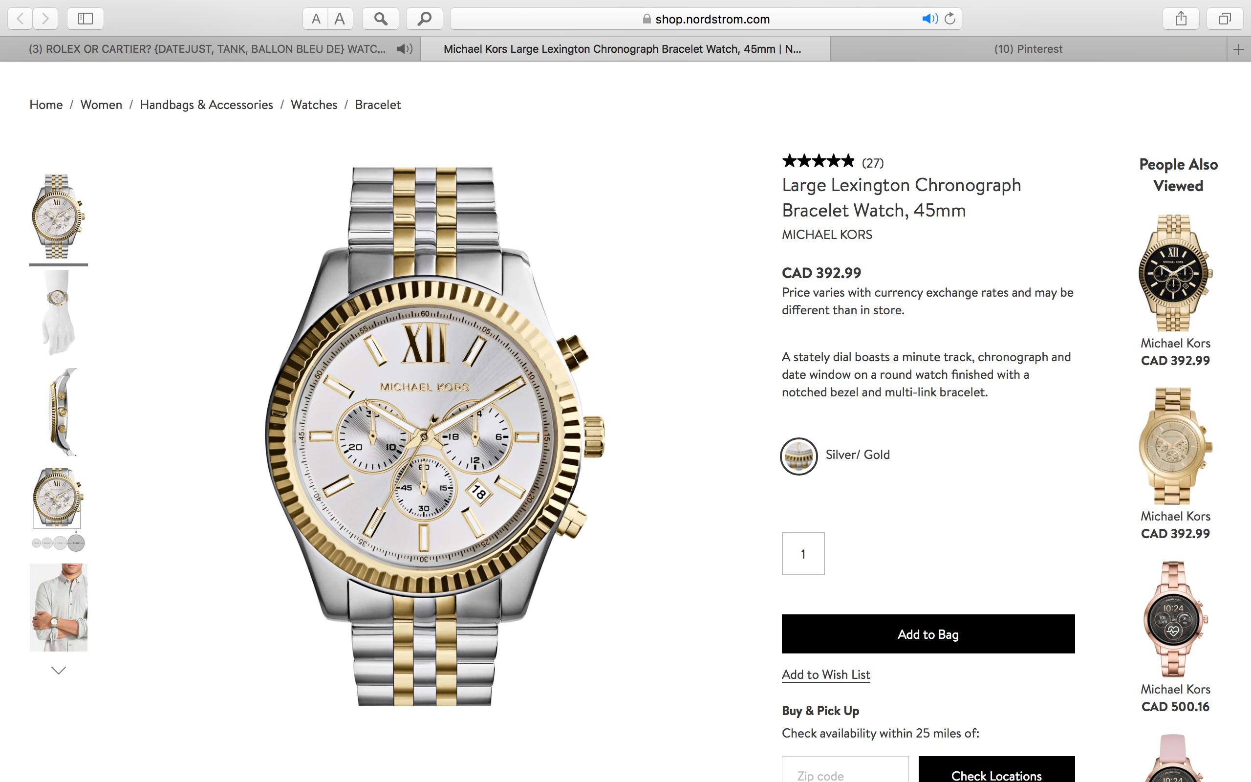 Rolex Dupe Watch Er In 2019 Bracelet