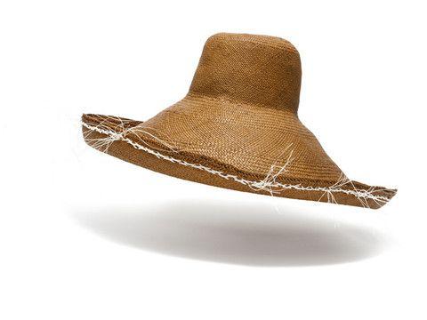 Hatmaker Sydney Millinery Racing Fascinators Bridal Headpieces Panama Mens Hats Baynham Hats For Men Summer Hats Hat Designs