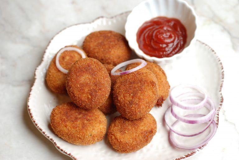 Kerala Christmas Recipes Yummy O Yummy Tasty Vegetarian Recipes Recipes Food