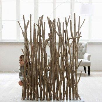 paravant paravant pinterest. Black Bedroom Furniture Sets. Home Design Ideas