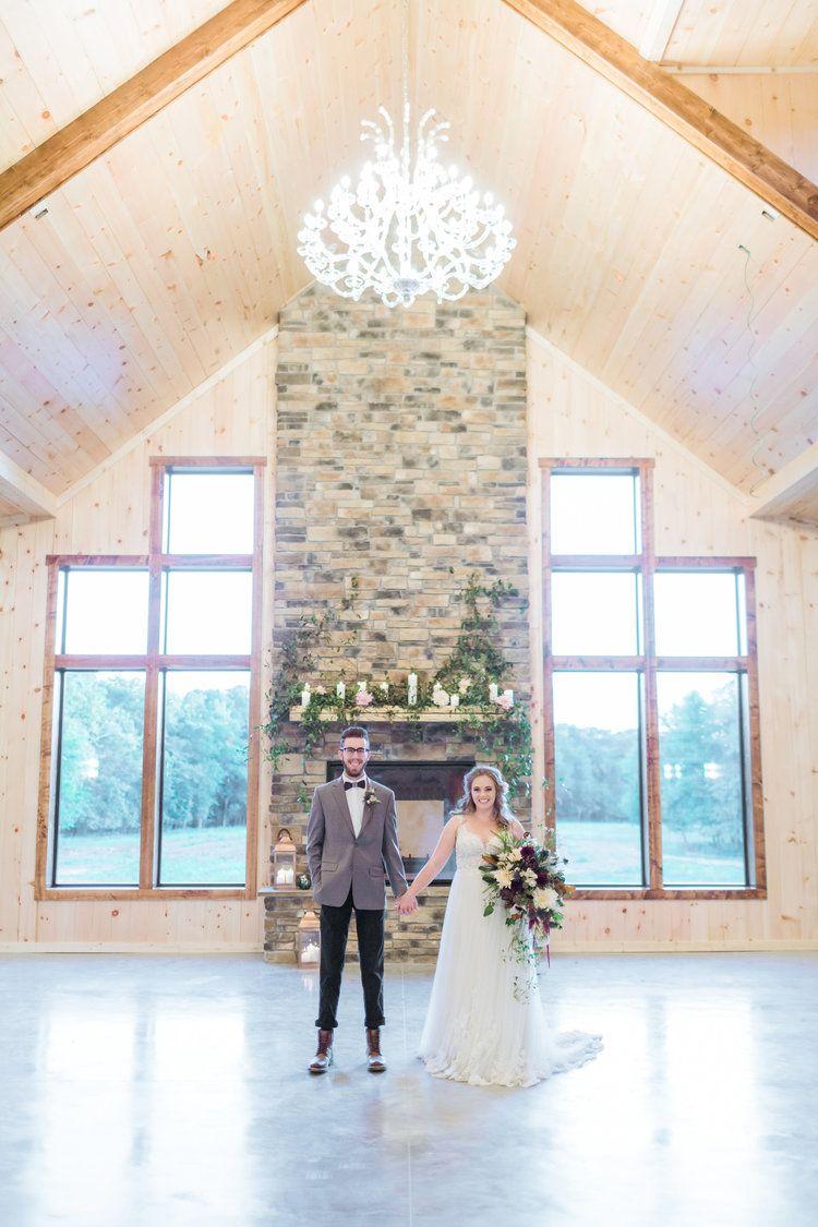 Iowa Wedding Venue Country Lane Lodge Adel: Okoboji Iowa Wedding Venues At Reisefeber.org