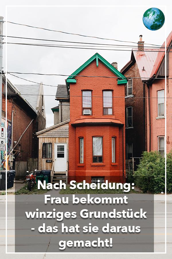 36+ inspirierend Foto Scheidung Haus Gehört Frau / Was
