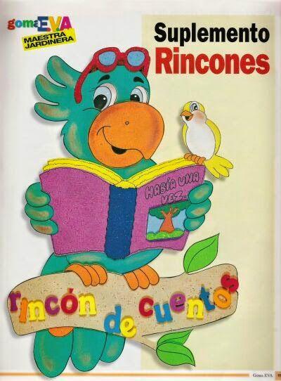 Revistas De Manualidades Gratis Educación Manualidades