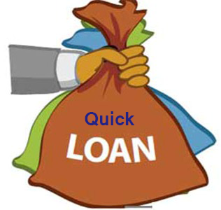 Quick Fund Seeking Opportunities For Intense Financial Situations