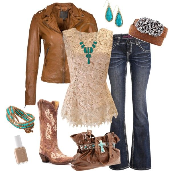 Rodeo Mini Session Clothing Ideas Minus The Jacket Without Cowboy Boots Maybe Some Knee