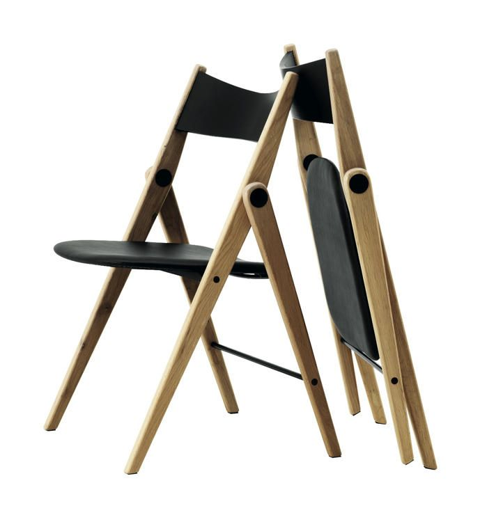 Foldable Chair Singapore Google Search Dining Chair Design