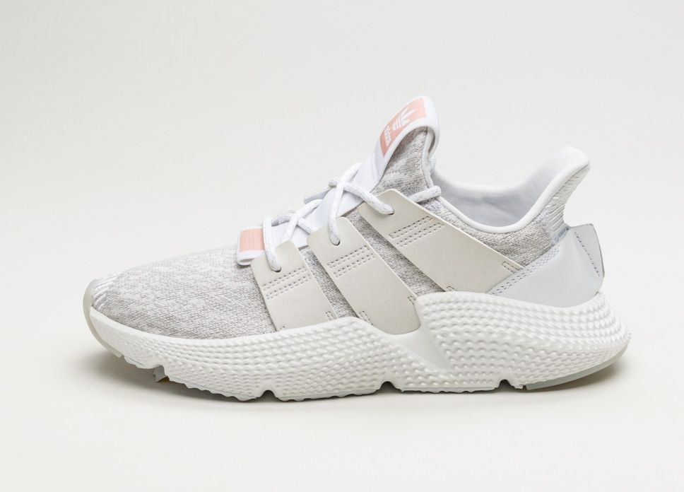 adidas Prophere W (Ftwr White Ftwr White Supplier Color