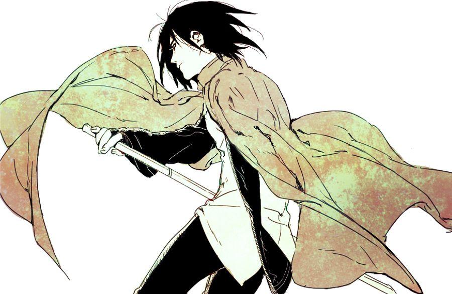 """Résultat de recherche d'images pour """"sasuke uchiha pinterest"""""""