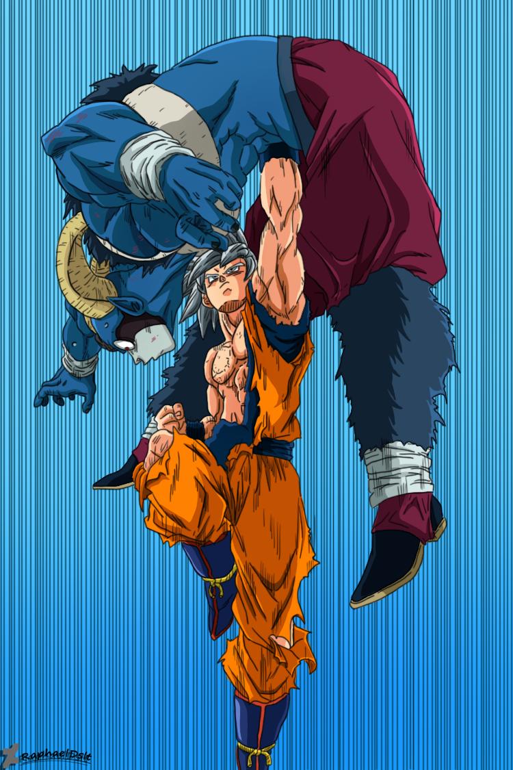 Son Goku Mui Vs Moro Dragon Ball Super 64 By Raphaeldslt On Deviantart Anime Dragon Ball Super Anime Dragon Ball Goku Dragon Ball Super Manga