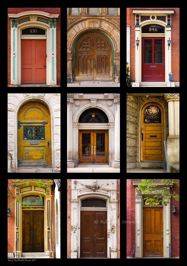 Pin By The Pittsburgh Mommy Blog On Pittsburgh Doors Doors Pittsburgh Neighborhoods Pittsburgh