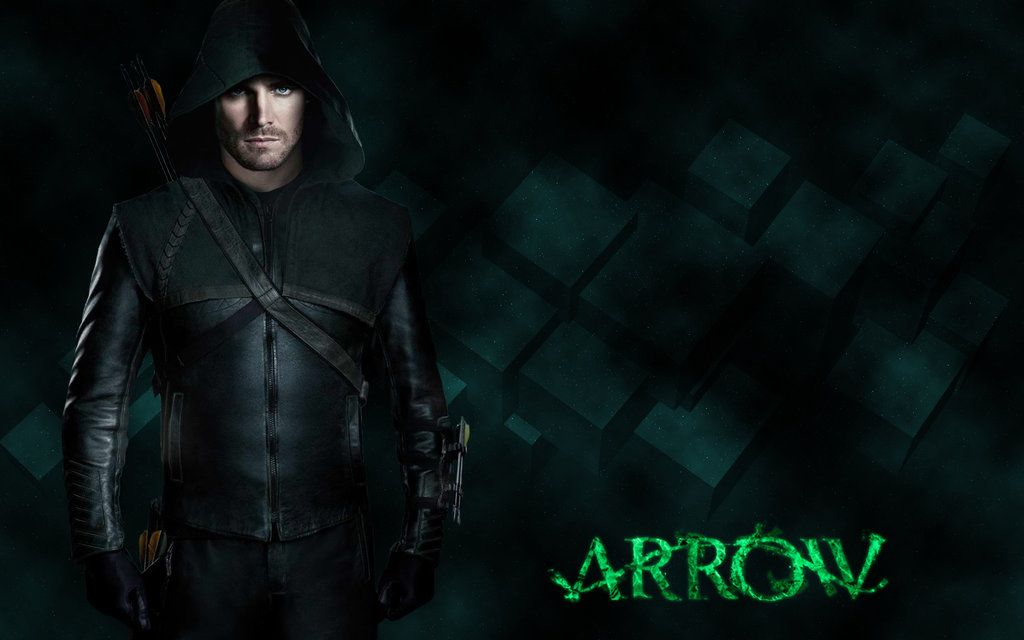 Arrow hd images whb 7 arrowhdimages arrow tvseries wallpapers green arrow wallpapers wallpapers wallpapers for desktop voltagebd Gallery