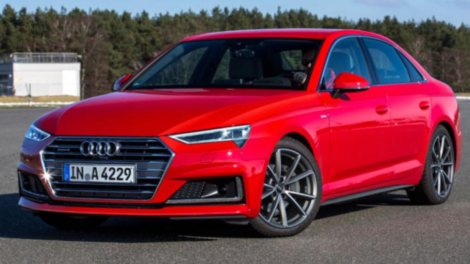 The Real Reason Behind 2021 Audi A2 Design Audi Audi Rs4 Jaguar Price