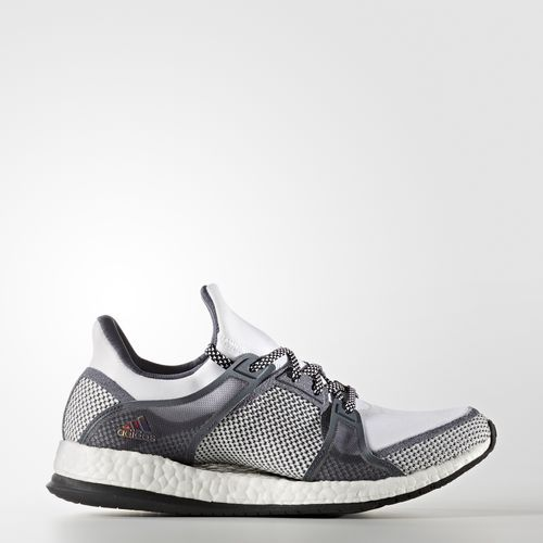 Adidas Pure Boost X Training Shoes Adidas Pure Boost Womens Training Shoes Walk In My Shoes