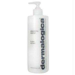Discount Dermalogica - Ultracalming Cleanser - 500ml/16.9oz The best bargains - http://savepromarket.com/discount-dermalogica-ultracalming-cleanser-500ml16-9oz-the-best-bargains