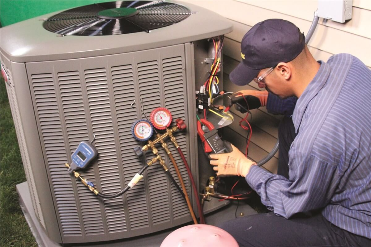 ac repair dubai karama Ac repair services, Air