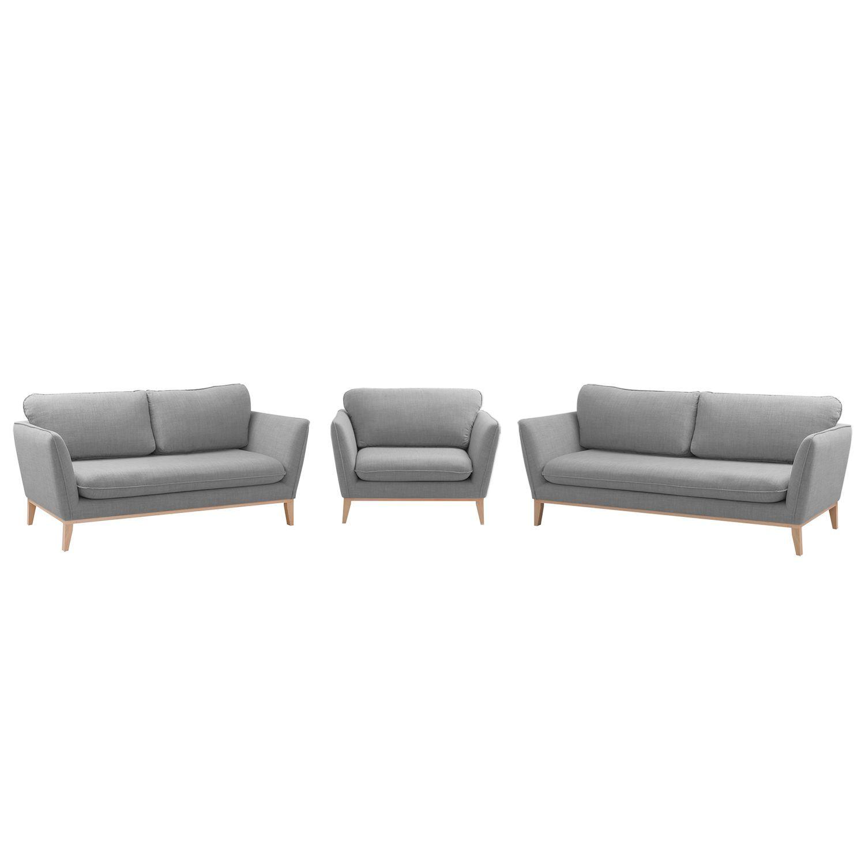 Esszimmer setzt 8 sitzer pin by ladendirekt on sofas u couches  pinterest