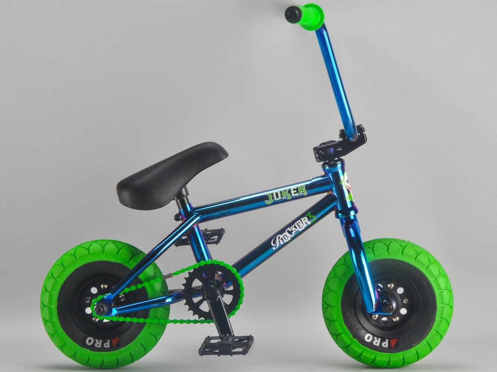 Rocker 3 joker bmx mini bmx bike read more at the image link this is an affiliate link bmxbikescollection