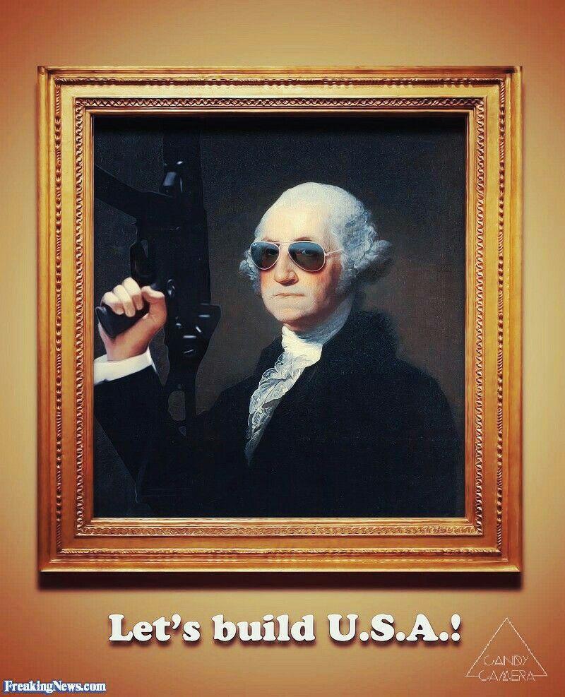 Laisse moi construire les États-Unis 😎