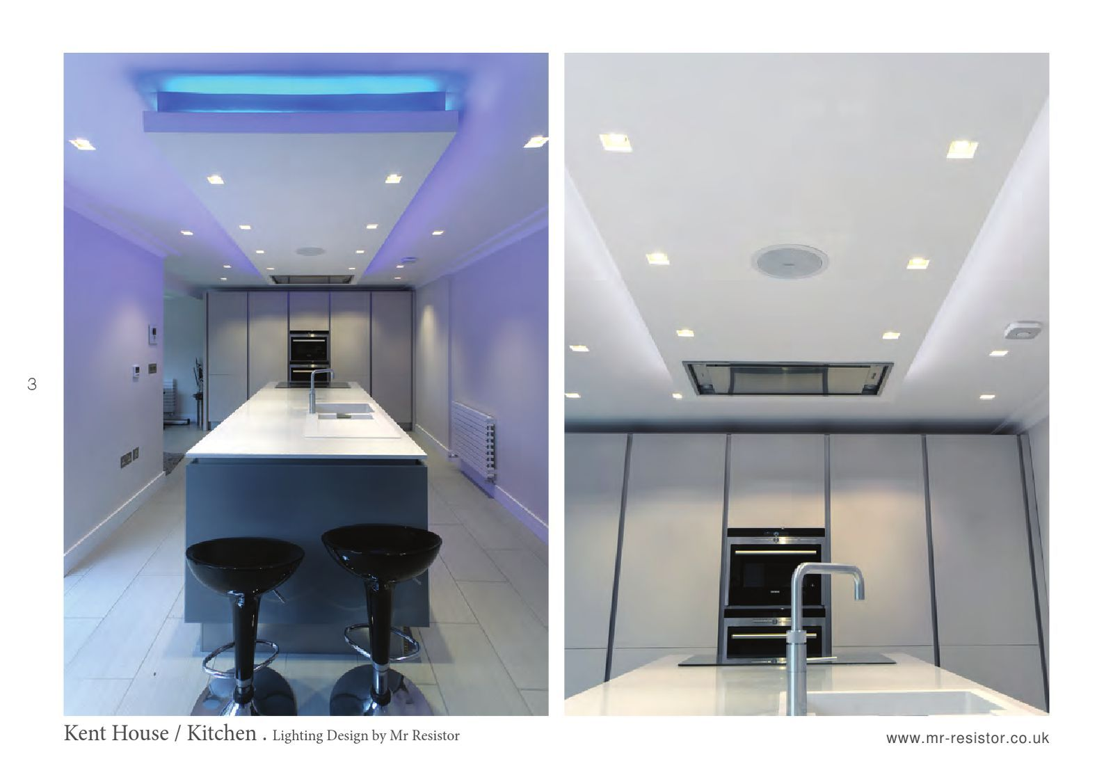 Lighting design project book pdf to flipbook kitchen pinterest