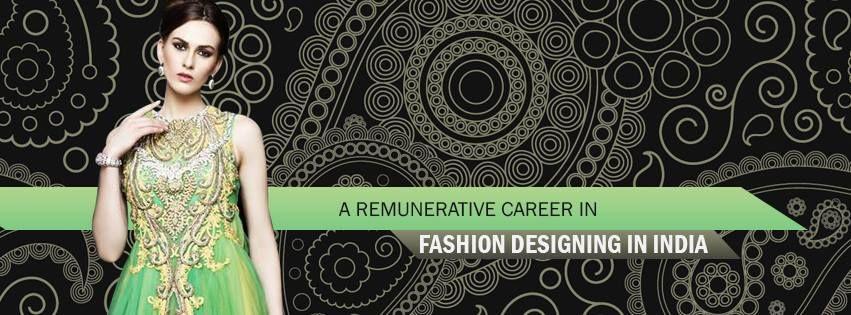 Pin By International School Of Design On Fashon Design Interior Design Jewelry Design Course Career In Fashion Designing Fashion Designing Course Fashion Design