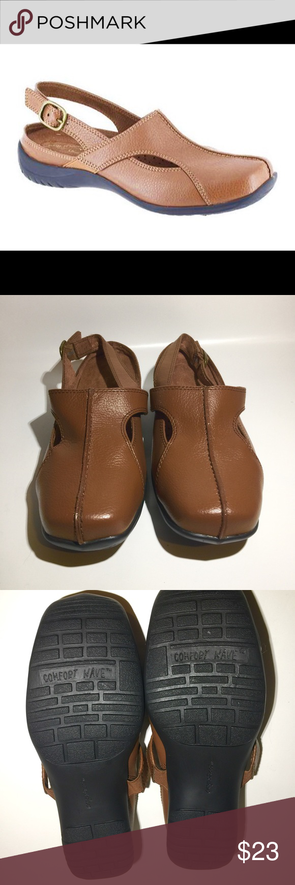 slip comfort shoes sandals casual itm crocband clogs on sizes and mens crocs comforter mules all