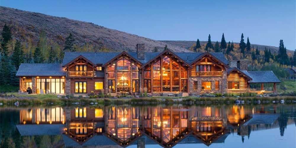 Beau Luxury Homes, Luxury Cars, Money And Power. Lavish Lifestyles To Aspire To.