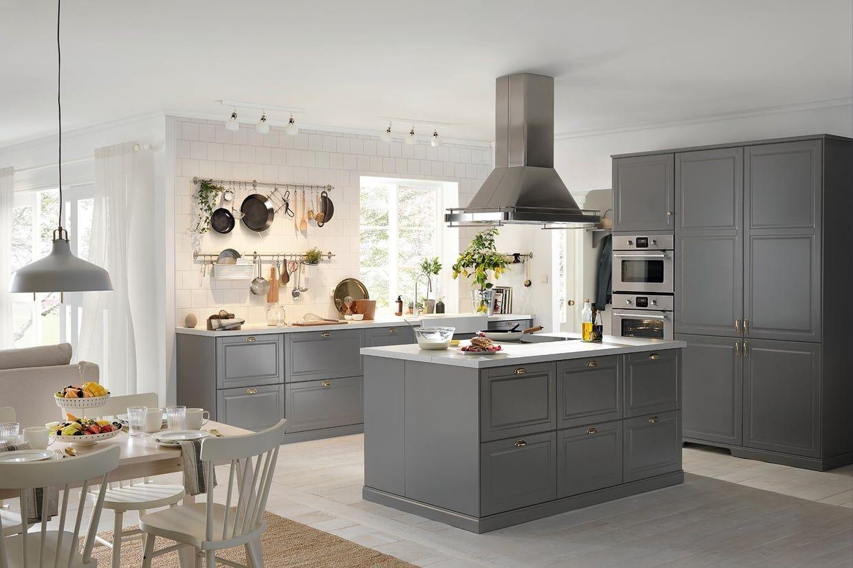 Ikea Suisse Amenagement Original Pour Ta Maison Evier Ikea Evier Cuisine Eviers Cuisine