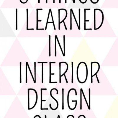 How To Become An Interior Designer 509 Design Interior Design Classes Interior Design School Interior Design Career