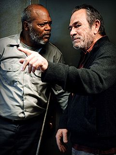 Tommy Lee Jones Movies List | The Sunset Limited': Is Tommy Lee Jones' HBO film the greatest Cormac ...