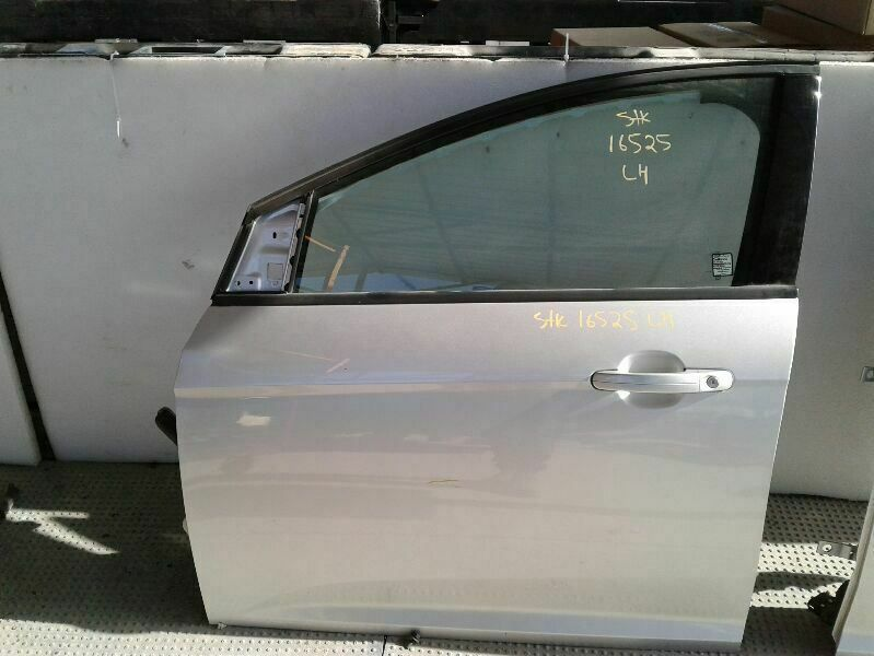 Sponsored Ebay Driver Front Door Electric Windows Fits 12 14 Focus 2124747 Front Door Doors Windows