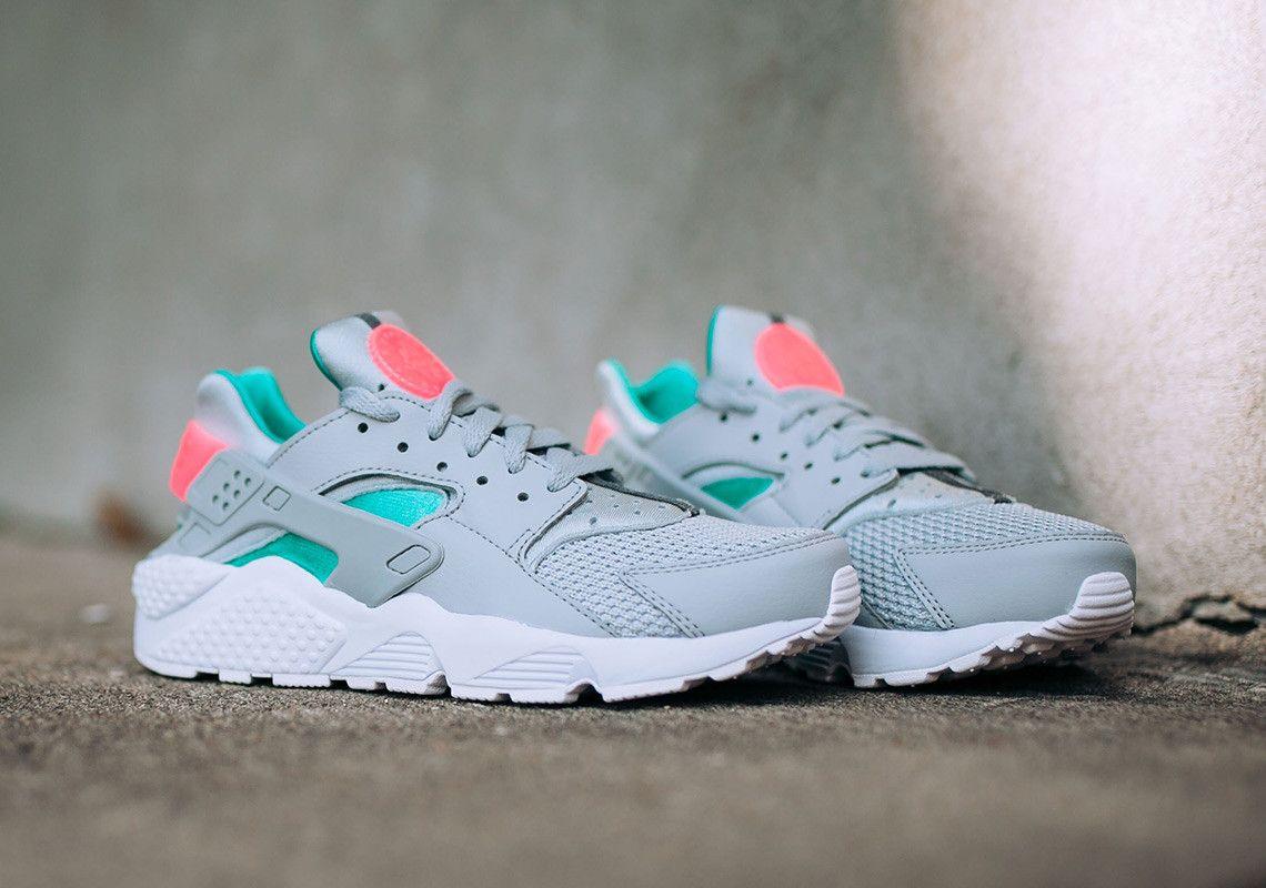 Sneakers, Nike air huarache