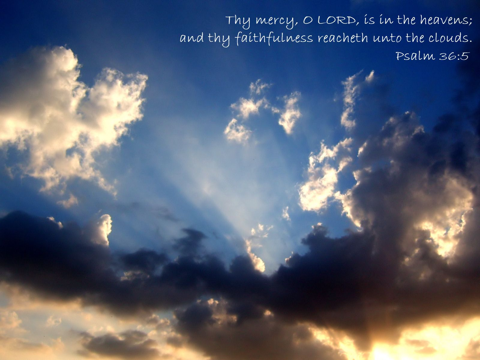 psalm kjv free desktop wallpaper graphic with bible verse