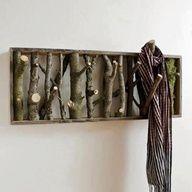 tree hanger (handimania) - too cool
