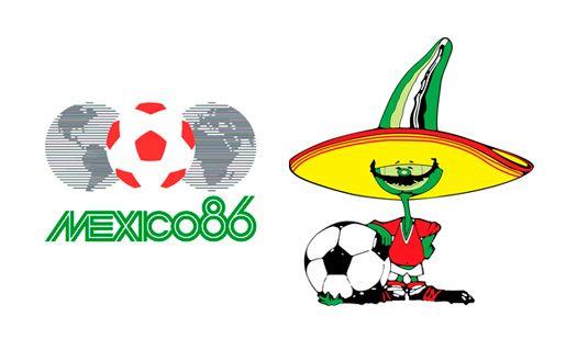Image result for el pique mexico 86