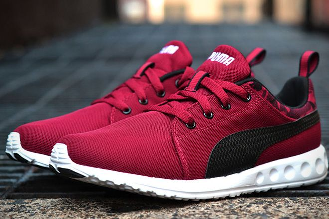 53287133163 The 25 Best Gym Shoes for Men