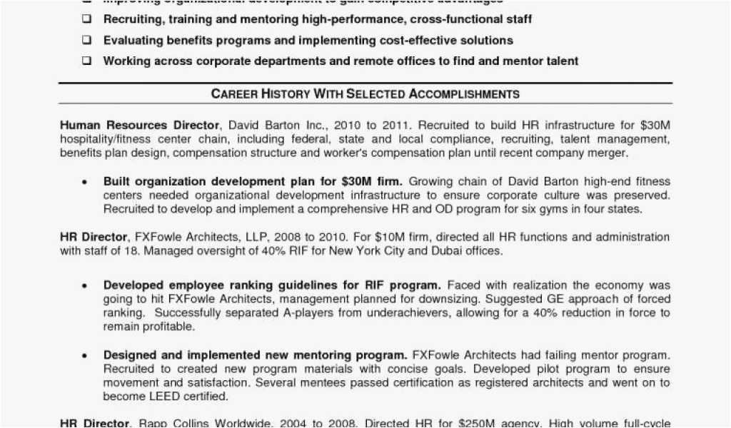 80 Beautiful Stock Of Senior Operations Logistics Manager Resume