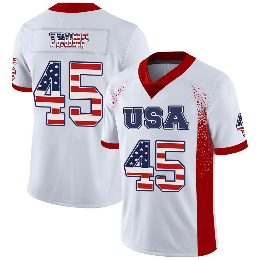 Design your own 45 football jersey football jerseys