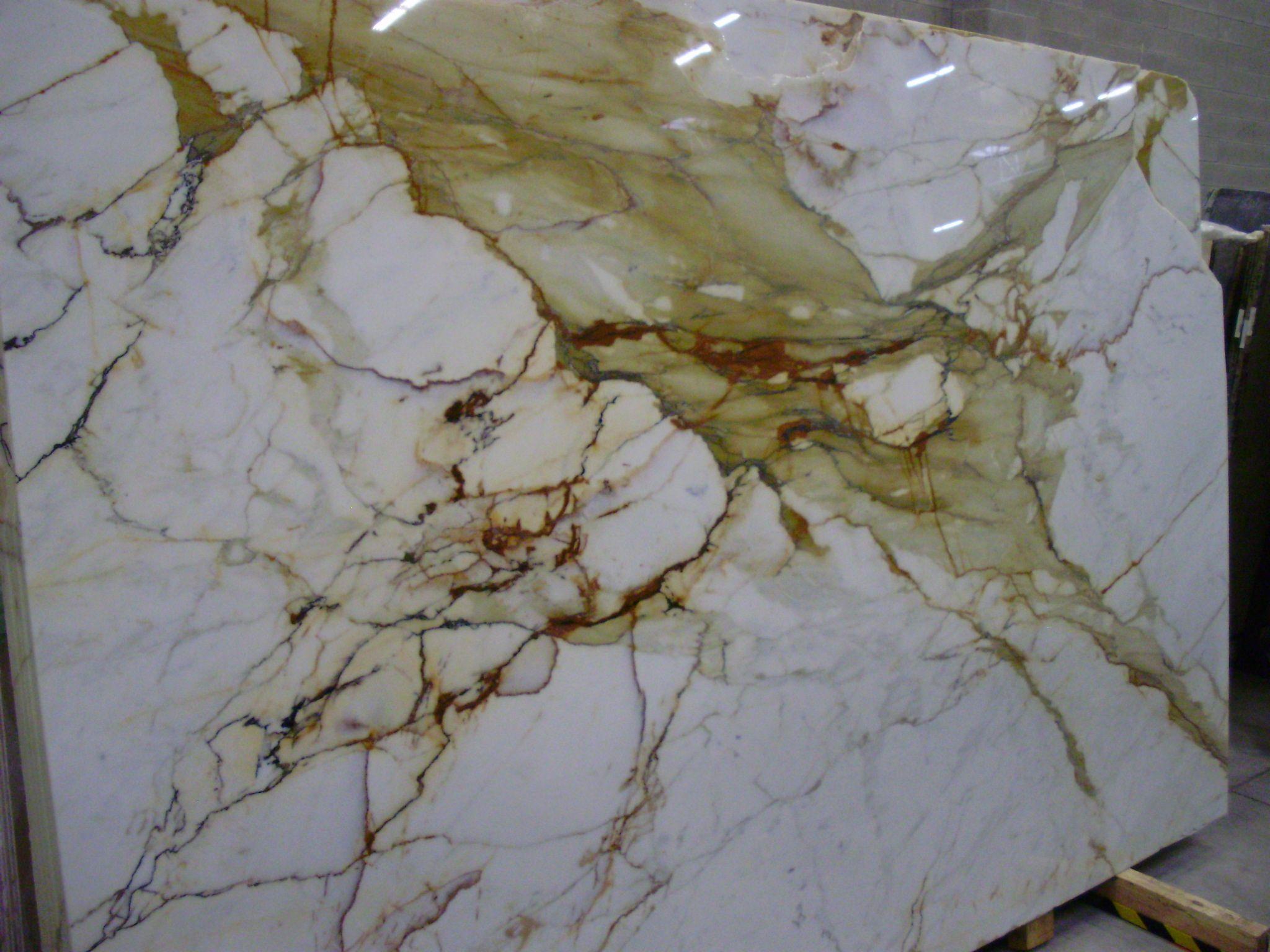 Paonazzo Marble Jpg 2048 1536 Marble Granite Granite Slab Grey Stone Fireplace