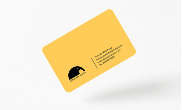 50 Of The Best Business Card Designs Business Cards Layout Cool Business Cards Business Card Design