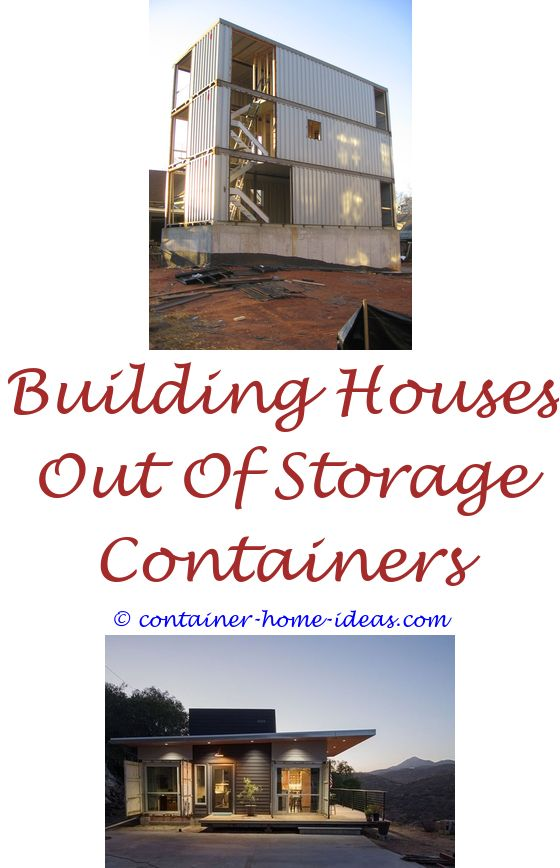 small houses made from shipping containers used shipping containers ...