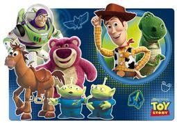 Pöytätabletti Toy Story