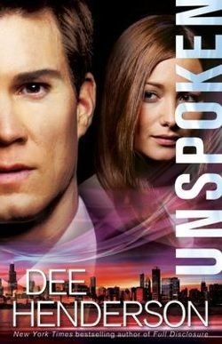 October New Releases in Christian Fiction - Soul Inspirationz | The Christian Fiction Site