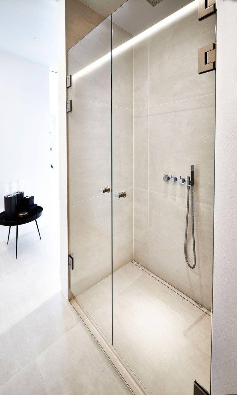 bathroom #badeværelse #design #nordic #scandinavian #inspirational ...