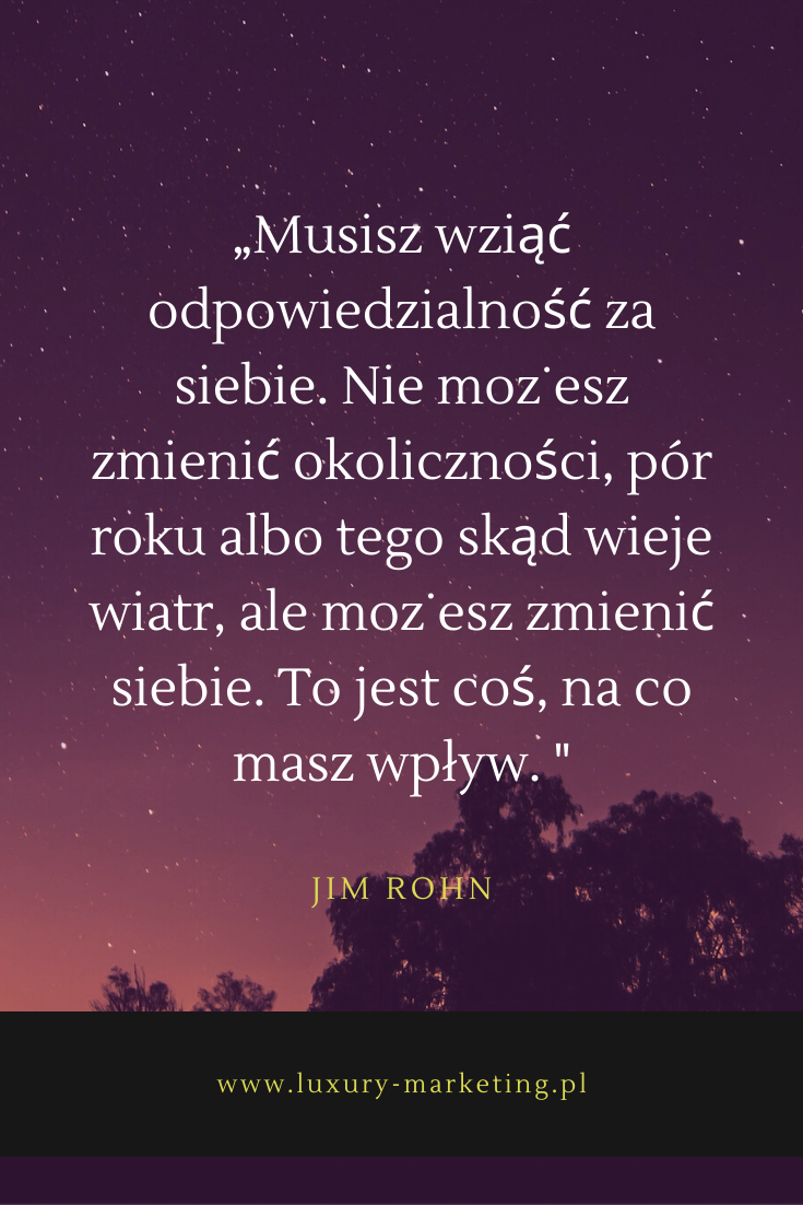 10 Inspirujacych Cytatow Beautiful Quotes Quotations Quotes
