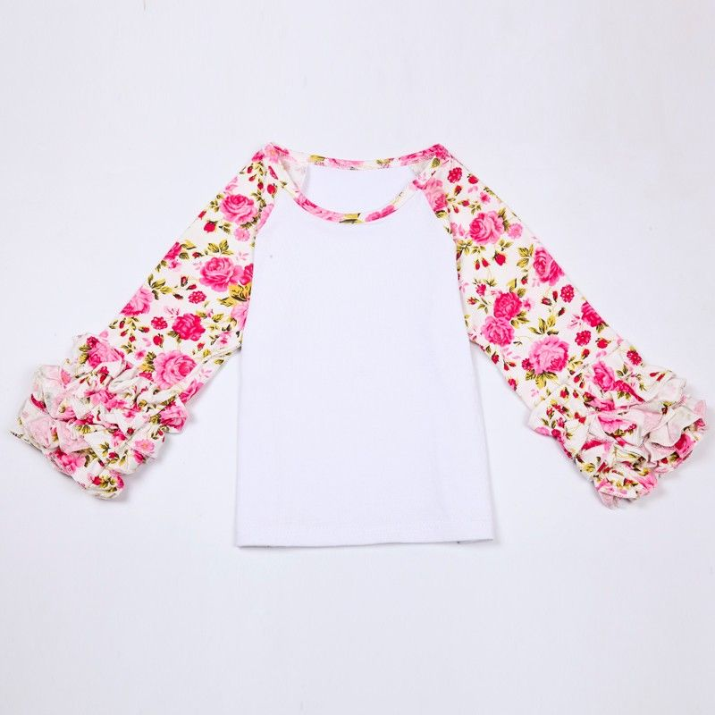 f8cfd892c3e2 Cotton Baby Clothes Pictures Of Latest Gowns Designs Wholesale ...
